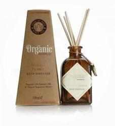 Dyfuzor zapachowy - Madurai Jasmine 100 ml