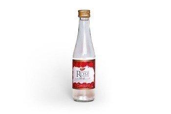 Kosmetyczna woda różana