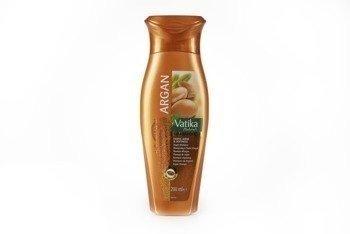 Szampon Vatika z olejem arganowym 200 ml