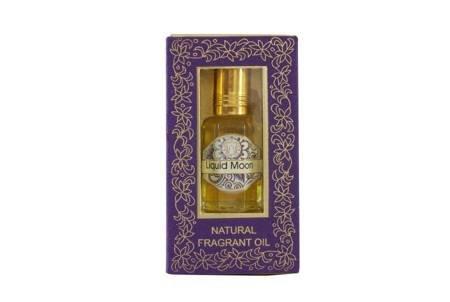 Indyjski olejek zapachowy - Liquid Moon